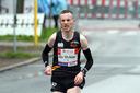 Hamburg-Marathon0931.jpg