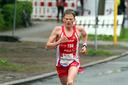 Hamburg-Marathon0936.jpg