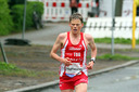 Hamburg-Marathon0937.jpg