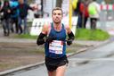 Hamburg-Marathon0938.jpg