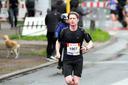 Hamburg-Marathon0942.jpg