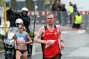 Hamburg-Marathon0944.jpg