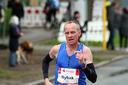 Hamburg-Marathon0949.jpg