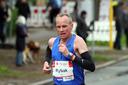 Hamburg-Marathon0950.jpg