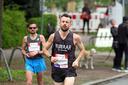 Hamburg-Marathon0952.jpg