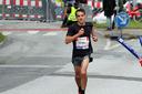 Hamburg-Marathon0963.jpg