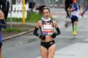 Hamburg-Marathon0967.jpg
