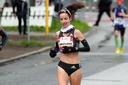 Hamburg-Marathon0969.jpg