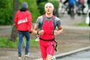 Hamburg-Marathon0977.jpg