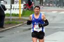 Hamburg-Marathon0982.jpg