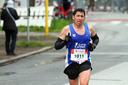 Hamburg-Marathon0983.jpg
