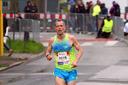 Hamburg-Marathon0989.jpg