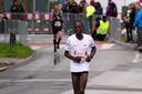 Hamburg-Marathon0990.jpg