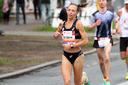 Hamburg-Marathon0993.jpg