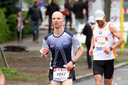 Hamburg-Marathon0996.jpg