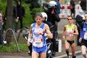 Hamburg-Marathon0998.jpg
