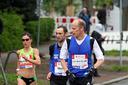 Hamburg-Marathon1000.jpg