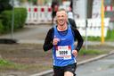 Hamburg-Marathon1002.jpg