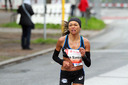 Hamburg-Marathon1004.jpg