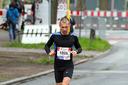 Hamburg-Marathon1008.jpg