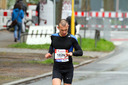 Hamburg-Marathon1009.jpg