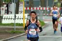 Hamburg-Marathon1011.jpg