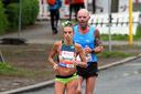 Hamburg-Marathon1014.jpg