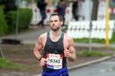 Hamburg-Marathon1020.jpg