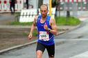 Hamburg-Marathon1022.jpg