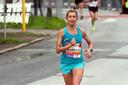 Hamburg-Marathon1028.jpg