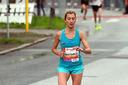 Hamburg-Marathon1029.jpg
