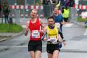 Hamburg-Marathon1041.jpg