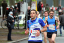 Hamburg-Marathon1048.jpg