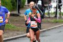 Hamburg-Marathon1053.jpg