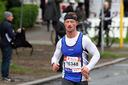 Hamburg-Marathon1056.jpg