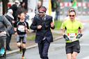 Hamburg-Marathon1060.jpg
