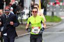 Hamburg-Marathon1065.jpg