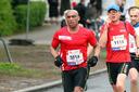 Hamburg-Marathon1067.jpg