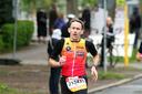 Hamburg-Marathon1068.jpg