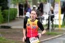 Hamburg-Marathon1069.jpg