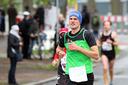 Hamburg-Marathon1071.jpg