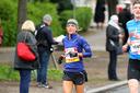 Hamburg-Marathon1081.jpg