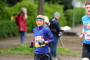 Hamburg-Marathon1083.jpg