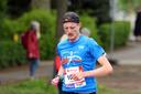 Hamburg-Marathon1085.jpg