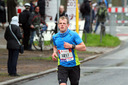 Hamburg-Marathon1086.jpg