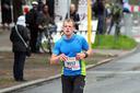 Hamburg-Marathon1087.jpg