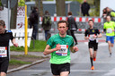 Hamburg-Marathon1092.jpg