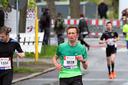 Hamburg-Marathon1093.jpg
