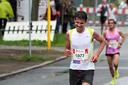 Hamburg-Marathon1098.jpg