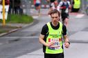Hamburg-Marathon1102.jpg